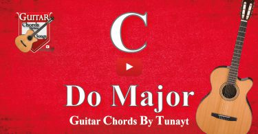 how to,major,chords,guitar tutorial,gitar öğren,bare nedir,guitar chords,tunayt,guitar lesson,how to play,guitar lessons,guitar for beginners,how to play guitar,learn to play guitar,guitar lessons for beginners,beginner guitar,how to play the guitar,learning guitar,how to learn guitar,guitars for beginners,learn the guitar,C major,Do major,c chord,gitarda do,how to play do major chord on guitar,Cómo jugar do acorde a la guitarra,do majör