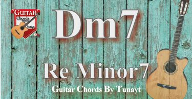 re7,d7 chord,guitar lesson,gitar dersi,akorlar,re7 nasıl basılır,chords,guitar chords,gitar akorları,guitar tutorials,beginner,easy guitar,easy chords,basic chords,gitar dersleri,how to play,major lazer,learning guitar,piano chords,easy,lesson,guitar,last of us,accords,guitare,apprendre,cours,tutorial,dm7,chord dm7,re minor akoru,dm7 akoru,dm7 chord,d7m,dm7 guitar,gitarda dm7,gitarda re,re minör,re dominant7,dominant7,dm7 chord on guitar